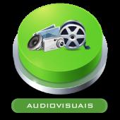 Btn_Audiovisuais_2-01-01