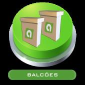 Btn_Balcões-01-01