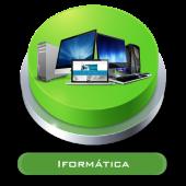 btn_informática-01