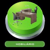 btn_mobiliários-01
