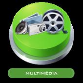 btn_multimédia-01