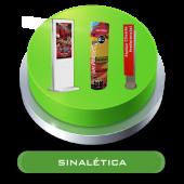 btn_sinalética-01