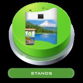 btn_stands-01