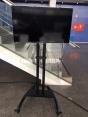 LCD - Ecrân