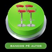 btn_banco_pe_alto-01