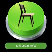 btn_cadeiras-01