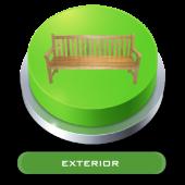 btn_decoração_exterior-01