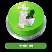 btn_decoração_interior-01