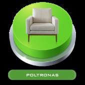 btn_poltronas-01
