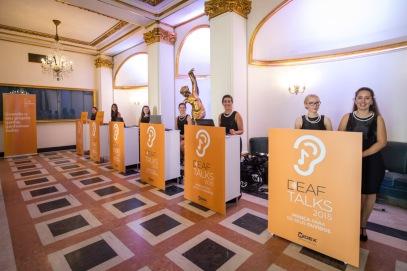 Deaf Talks 2015_0038