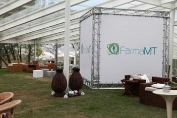 FarmaMT 03-2014 -13